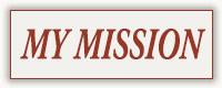 Mission-Button