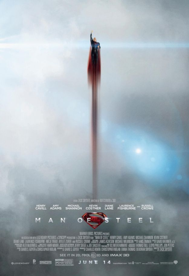 man_of_steel_poster_3_-625393010135